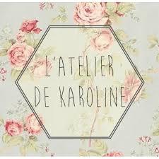 Karoline F. L'Atleier